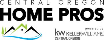 Central Oregon Home Pros header