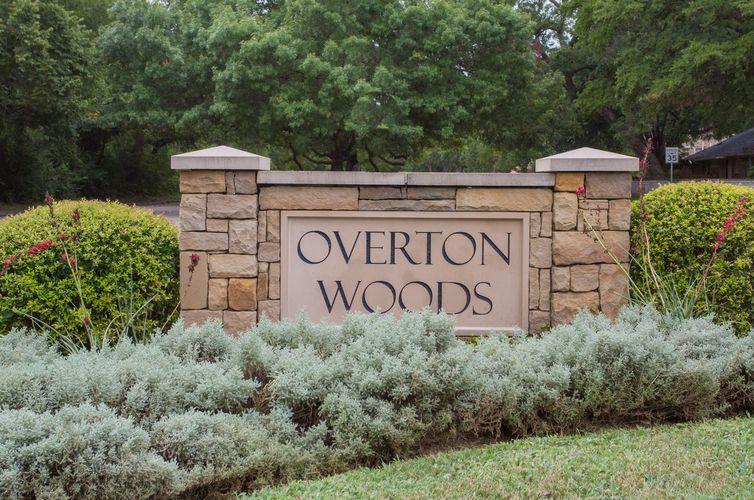 """""""Overton"""