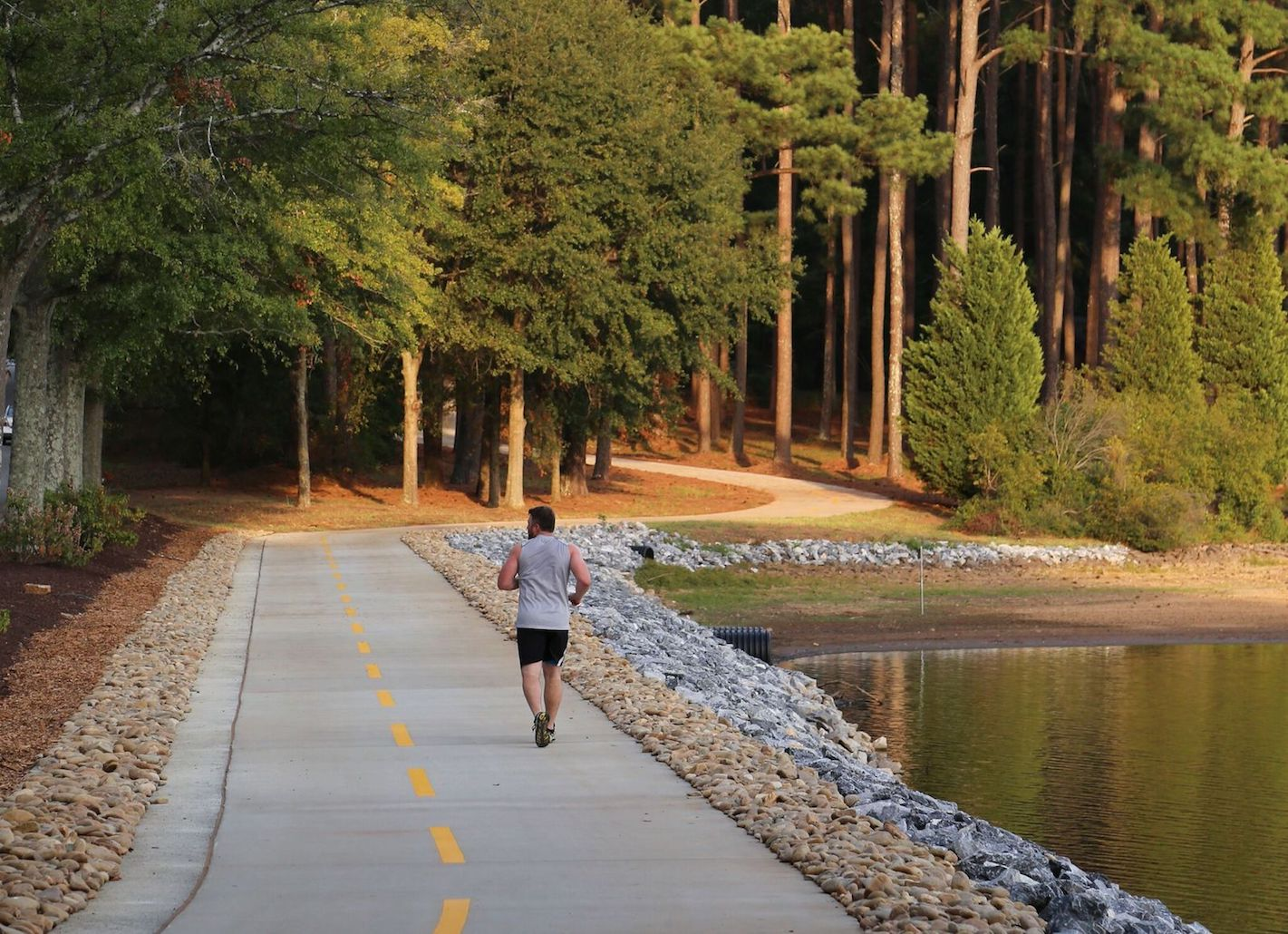 Carrollton, GA Community | Metro Brokers